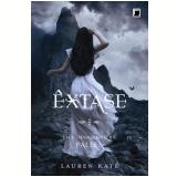 Êxtase (Vol. 4) - Lauren Kate