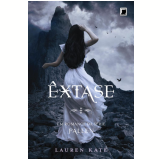 Êxtase (Vol. 4) - Lauren Kate
