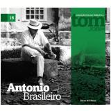 Antonio Brasileiro (Vol. 18) - Folha de S.Paulo (Org.)