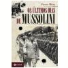 Os �ltimos Dias de Mussolini