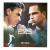 Zezé Di Camargo & Luciano - Ao Vivo (CD)