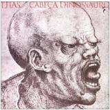 Titãs - Cabeca Dinossauro (CD) - Titãs