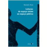 Leituras: Do Espaço íntimo Ao Espaço Público