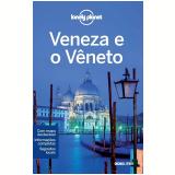 Lonely Planet Veneza E O V�neto - Alison Bing, Paula Hardy