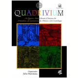 Quadrivium - Jussara Trindade De Almeida