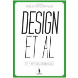 Design et al (Ebook) -  Emílio Távora Vilar