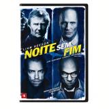 Noite Sem Fim (DVD) - Jaume Collet-Serra (Diretor)