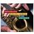 Mauro Senise (Toca Gilberto Gil) - Amor Até o Fim (DVD) +  (CD)