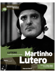 Lutero - Martinho Lutero (Vol.26) -