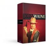 Box - John Wayne - Volume 1 (DVD) -