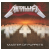 Metallica - Master Of Puppets - Edição Remasterizada (CD)
