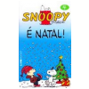 Snoopy (Vol. 4): � Natal!