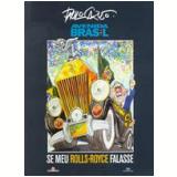 Se o Meu Rolls-Royce Falasse - Paulo Caruso