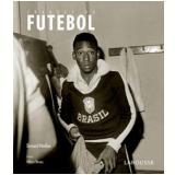 Craques do Futebol - Bernard Morlino