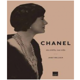 Chanel - Janet Wallach