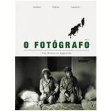 O Fotógrafo (Vol. 3) - Didier Lefèvre, Emmanuel Guibert, Frédéric Lemercier