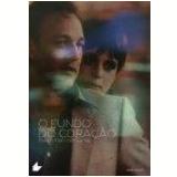 Fundo do Coração (DVD) - Nastassja Kinski, Raul Julia