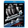Velozes e Furiosos 4  (Blu-Ray)