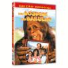 Um H�spede do Barulho (DVD)