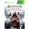 Assassin's Creed Brotherhood (Manual em Portugu�s)