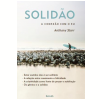 Solid�o