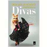 Por que os Homens Preferem as Divas - Miss Piggy (The Muppets Show)