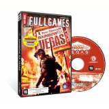 Rainbox Six Vegas - Fullgames (PC) -