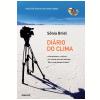 Di�rio do Clima (Inclui DVD)