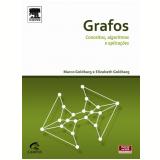 Grafos - Marco Goldbarg, Elizabeth Goldbarg