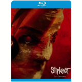 Live at Download - Slipknot (Blu-Ray) - Slipknot
