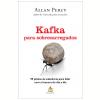 Kafka para Sobrecarregados