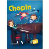 Chopin (vol.07) - Frédéric Chopin
