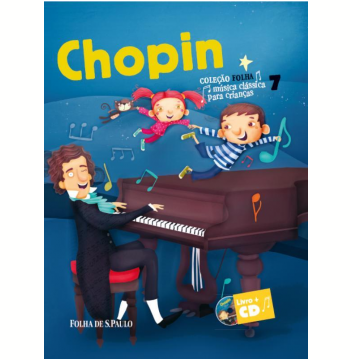 Chopin (vol.07)