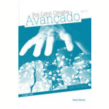Pot-Limit Omaha Avan�ado - (Vol. 2) - Jeff Hwang