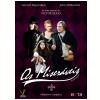 Os Miser�veis - Miniss�rie Completa (DVD)