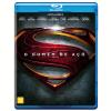 O Homem De Aço (Blu-Ray)