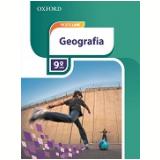 Projeto Lume Geografia 9 Ano - Livro Do Aluno -