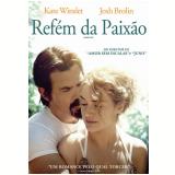 Refém Da Paixão (DVD) - Vários (veja lista completa)