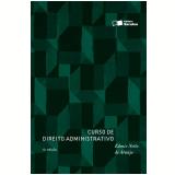 Curso De Direito Administrativo - Edmir Netto de Araujo