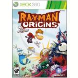 Rayman Origins (X360) -