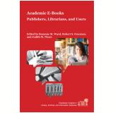Academic E-Books (Ebook) - Freeman