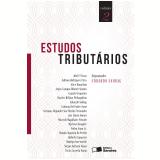 Estudos Tributários - Volume 2 - Eduardo Sabbag