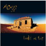 Midnight Oil - Diesel And Dust (CD) - Midnight Oil