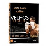 Velhos Tempos (DVD) - Alec Baldwin, Michael Madsen