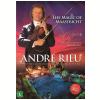 André Rieu (DVD)