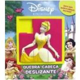 Disney Princesa - Walt Disney