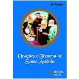Orações e Trezena de Santo Antônio - Vozes