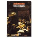 William James - Ruth Anna Putnam