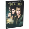 Terra Fria