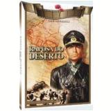 Raposa do Deserto (DVD) - Vários (veja lista completa)